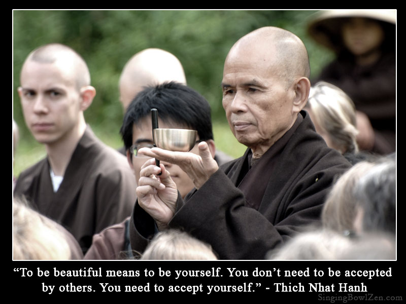 thich-nhat-hanh-quote-to-be-beautiful-means