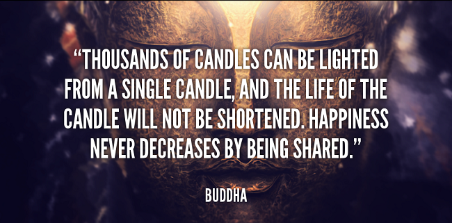 quote-Buddha-thousands-of-candles-can-be-lighted-from-41138