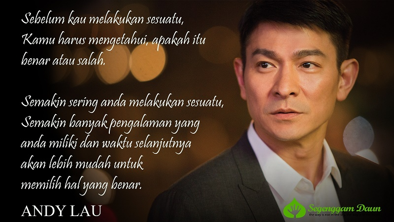 andy-lau quote