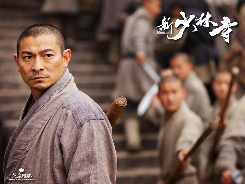 shaolin-2011-wallpaper-1920c3971080-1